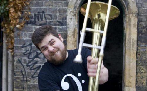 Stream 'Dawn Chorus Pedal', Bass Clef's latest analogue house fantasia