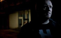 Stream the hypnotic new single from UK veteran Zed Bias