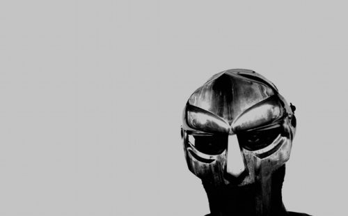 """DOOM suggests Madvillainy 2 is """"almost done"""""""
