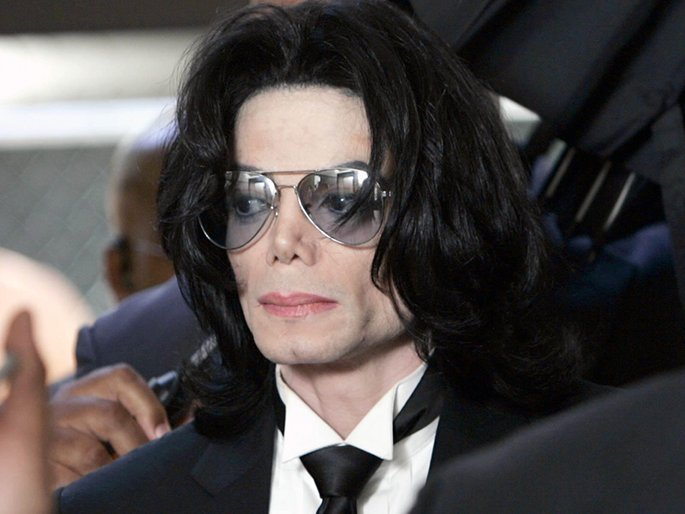"""An emotionally paralysed mess"": emails cast doubt on promoters' duty of care to Michael Jackson"