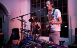 Animal Collective's Deakin apologizes for Kickstarter controversy