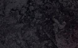 Premiere: techno agitator Randomer does his antic thing on new remix of Aquarian's 'Obsidian'