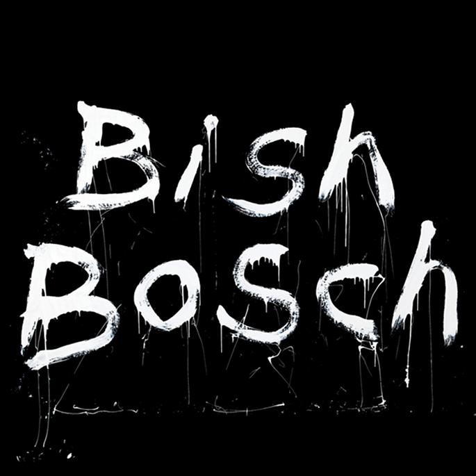 Scott Walker announces first album in six years, <em>Bish Bosch</em>