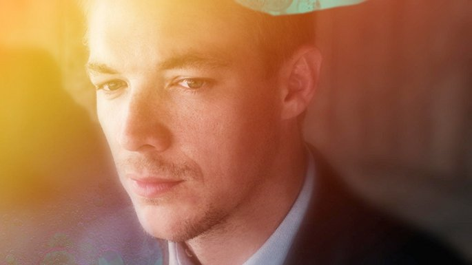 Diplo to present pan-global musical survey in new zine