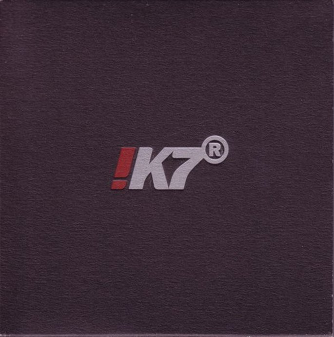 !K7 announce free download series; Hercules & Love Affair and Apparat to feature
