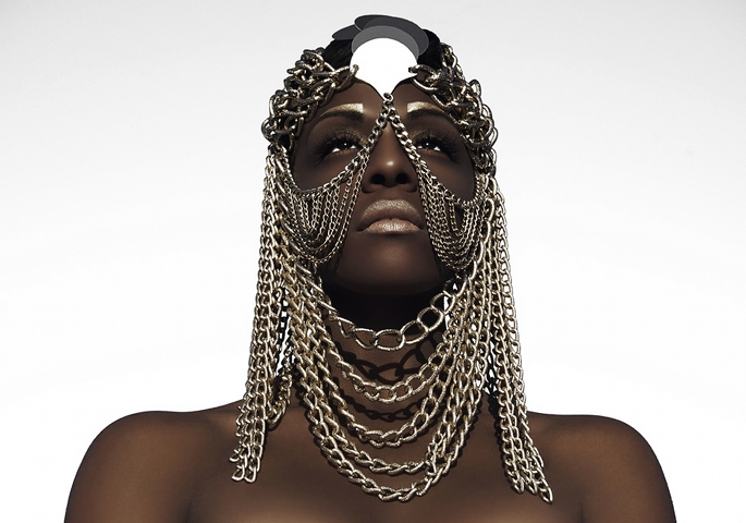 d2ffe9180f4 Dawn Richard talks GoldenHeart