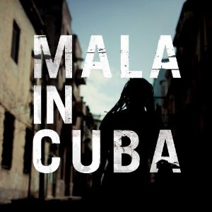 Mala in Cuba FACT review