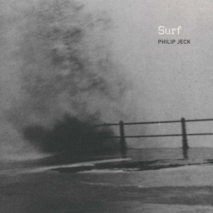 philip-jeck