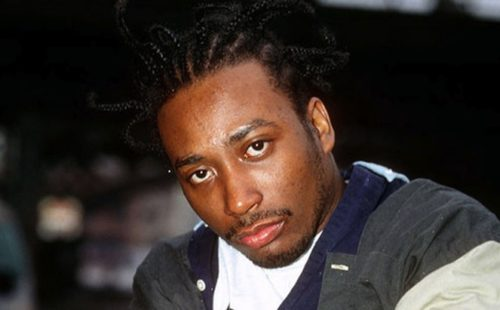 Stream an hour-long documentary about the life and times of Ol' Dirty Bastard