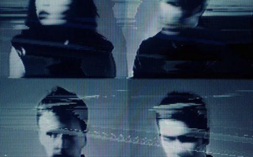 Download Dave Sitek's remix of How To Destroy Angels' 'Keep It Together'