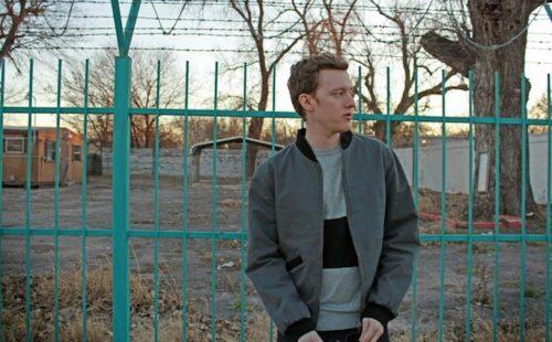 Dubbel Dutch announces EP for Mixpak, shares new mix
