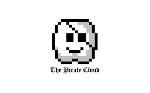 """The Pirate Bay moves to The Cloud, becomes """"raid-proof"""""""