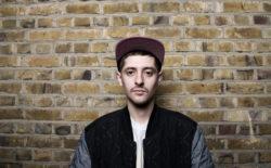 Night Slugs, James Murphy, Border Community sign up for Broken & Uneven's December programme