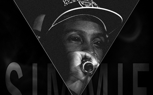 Watch the hazy new video from Raider Klan's Yung Simmie