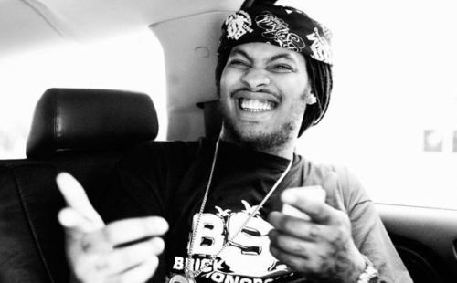Watch the widescreen bloodshed of Waka Flocka's latest video