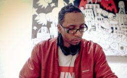 Footwork touchstone DJ Spinn announces new album What You Need