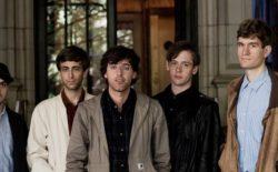 Ducktails announce new album for Domino, The Flower Lane: stream the title track inside