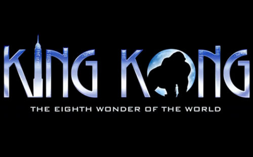 Avalanches, Massive Attack and Justice sign up for King Kong musical