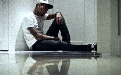 Chris Brown excels himself with drunk video confessional 'The Real Chris Brown'