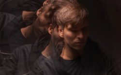 Pantha Du Prince to release new album in 2013, announces US tour