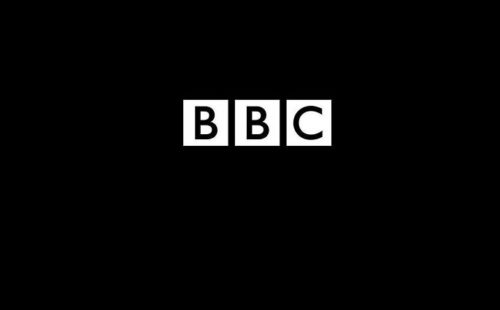 Meet Playlister, the BBC's forthcoming equivalent to Spotify