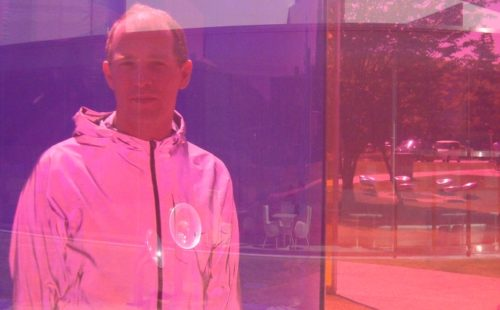 """It isn't a particularly macho endeavour…"" Dan Snaith talks Daphni, his reaction to EDM guys with big toys"