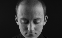 Kangding Ray and Palmbomen join REWIRE Festival bill
