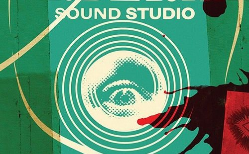 Broadcast's Berberian Sound Studio soundtrack to see release in January