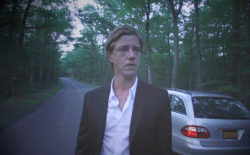 Interpol's Paul Banks to play lead in feature film; Andy Stott and Ratatat contribute to soundtrack