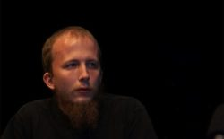 Pirate Bay co-founder allegedly being held in solitary confinement
