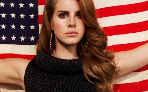 Hear MJ Cole take on Lana Del Rey's 'Ride'