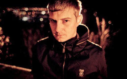 DJ Rashad turns out a triumphant remix of Addison Groove's 'I Go Boom'