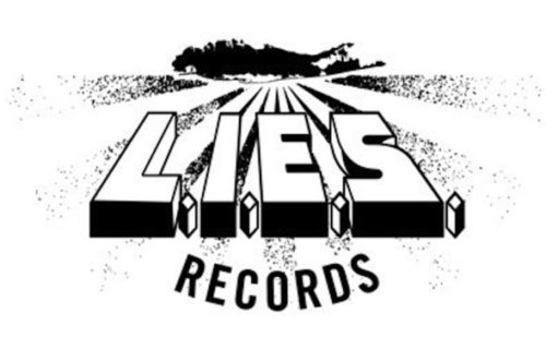 Cult New York label L.I.E.S. re-releases out of print material and more on American Noise