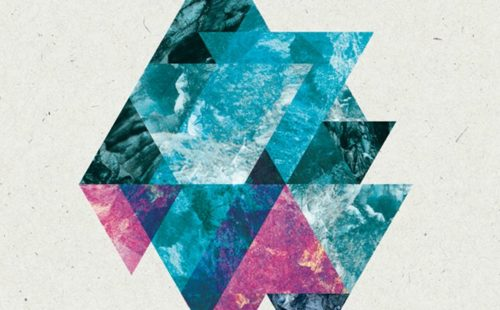 Young Echo members Jabu and Kahn team up on the spellbinding 'Still'