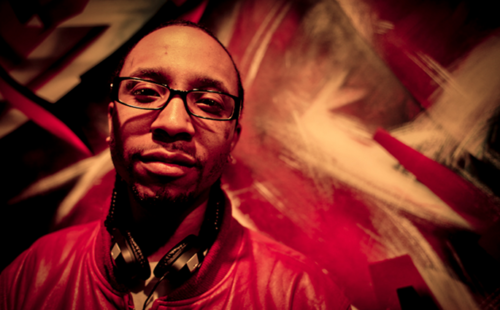 """""""Our music isn't just a fad"""": Footwork touchstone DJ Spinn talks competition, tradition and having What You Need"""