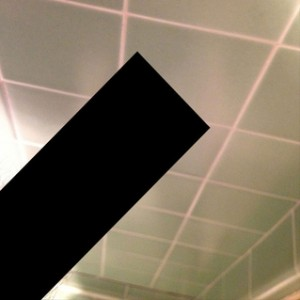 Death Grips - No Love Deep Web FACT review