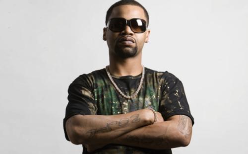 Juvenile rejoins Cash Money Records, collaborates with Lil Wayne and Birdman