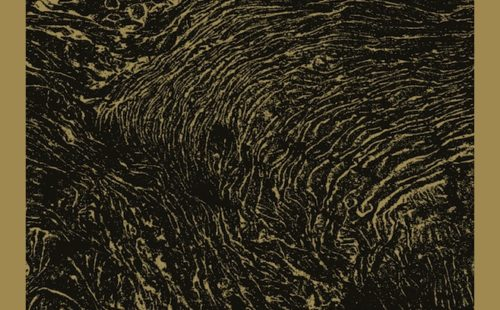 Deluxe version of John Talabot's ƒIN to collect remixes, offcuts, rarities
