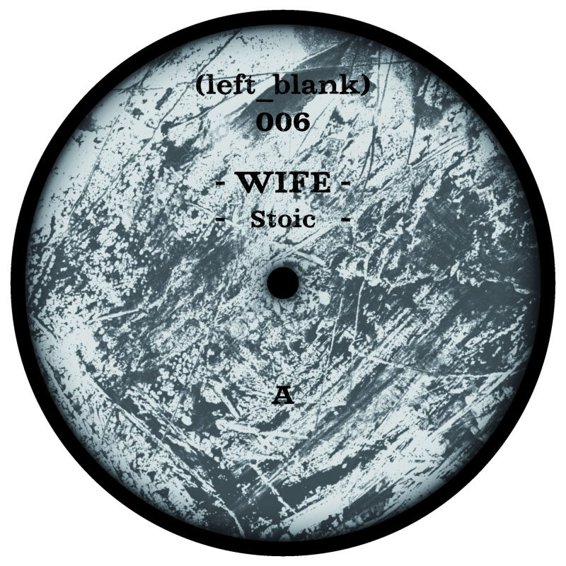 WIFE - Stoic - FACT review