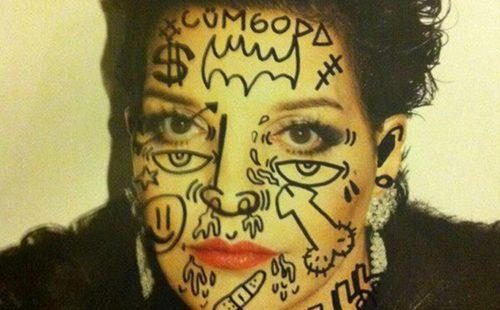 Sideways Miami rap crew Metro Zu release great Zuology mixtape