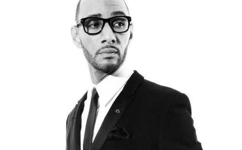 Swizz Beatz nods to Baltimore club on 'Everyday Birthday,' featuring Ludacris and Chris Brown