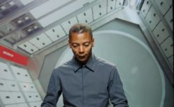 Jeff Mills' Sequence book / USB / double-CD retrospective to be released this month