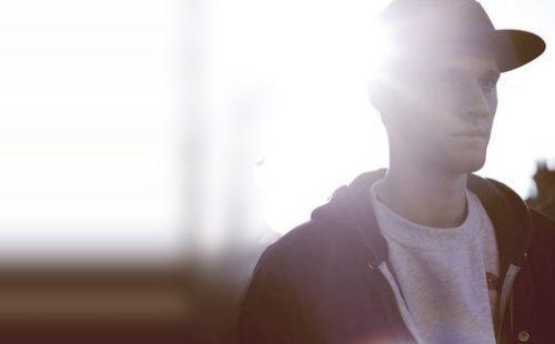 UK producer Murlo shares tropical remixes of Ginuwine, Ashanti, Ja Rule, and Fabolous