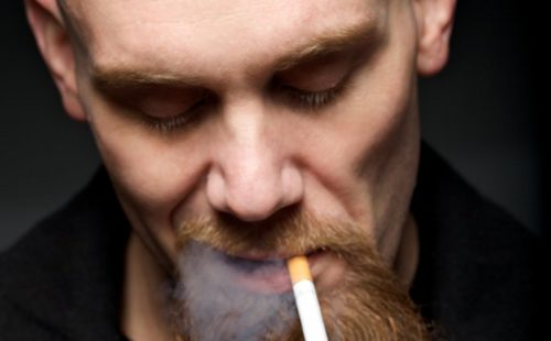 Nick Oliveri reunites with Queens of the Stone Age for new album