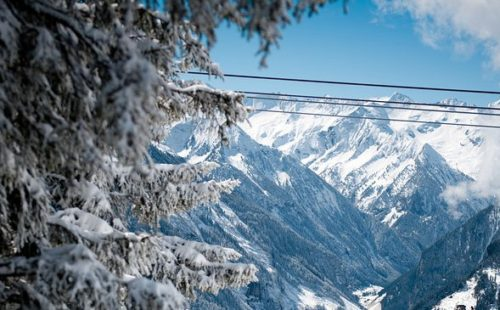 Simian Mobile Disco, Tiga, South London Ordnance and more added to Snowbombing 2013