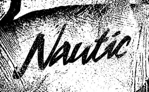Bullion twee-pop side project Nautic reveal 'Fixxx'