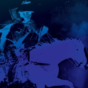 Tim Hecker and Daniel Lopatin - <i>Instrumental Tourist</i> FACT review