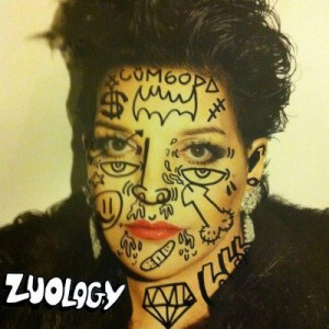 Metro Zu - Zuology review
