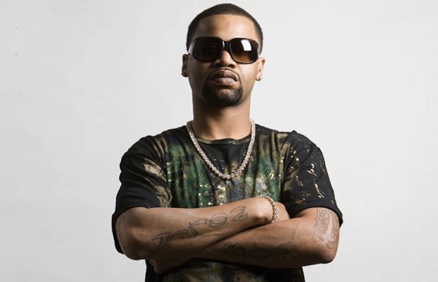 Juvenile Rejoins Cash Money Records Collaborates With Lil