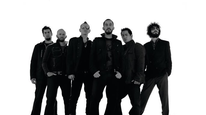 One dead and 19 injured after Linkin Park stage collapse in Cape Town